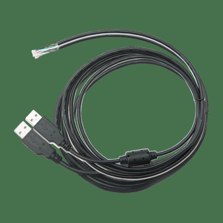 NDC-4-USBKIT
