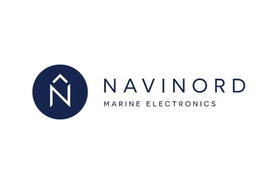 Navinord Partner Actisense providers of NMEA 2000 and NMEA 0183 products for boats and shipping vessels