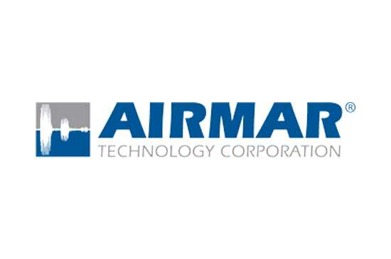 Airmar Technology Actisense providers of NMEA 2000 and NMEA 0183 products for boats and shipping vessels