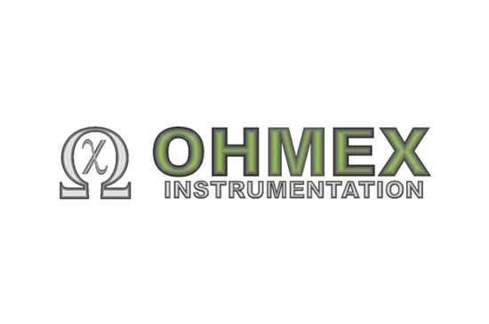 OHMEX Instrumentation