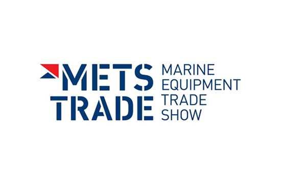 Marine Equipment Trade Show (METS), Amsterdam