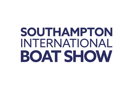 Southampton International Boat Show Actisense providers of NMEA 2000 and NMEA 0183 products for boats and shipping vessels