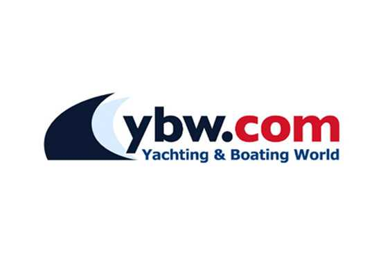 Yachting and Boating World