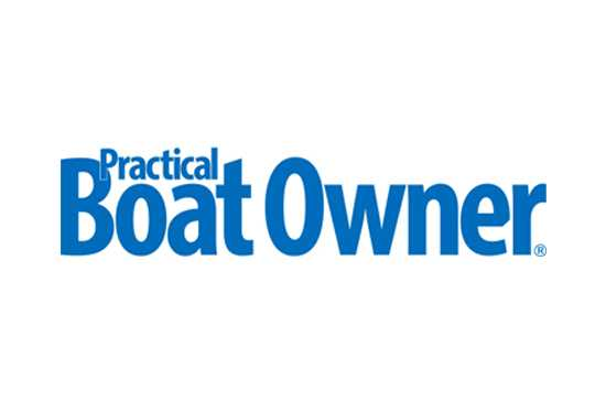 Practical Boat Owner Actisense providers of NMEA 2000 and NMEA 0183 products for boats and shipping vessels