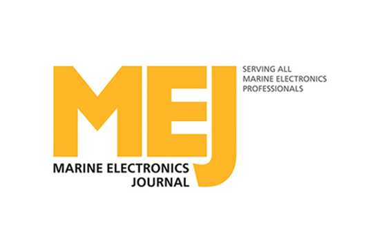 MEJ - Actisense providers of NMEA 2000 and NMEA 0183 products for boats and shipping vessels