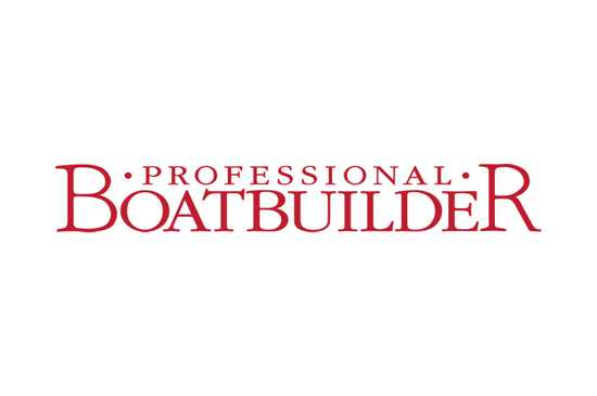 Professional Boatbuilder Actisense providers of NMEA 2000 and NMEA 0183 products for boats and shipping vessels