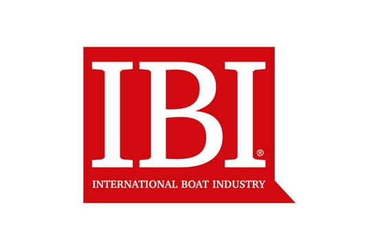 IBI Partner Actisense providers of NMEA 2000 and NMEA 0183 products for boats and shipping vessels
