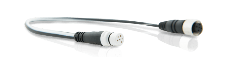 SeaTalk STNG to NMEA 2000 Cable