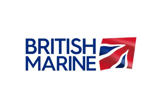 Testimonials Element British Marine Actisense providers of NMEA 2000 and NMEA 0183 products for boats and shipping vessels