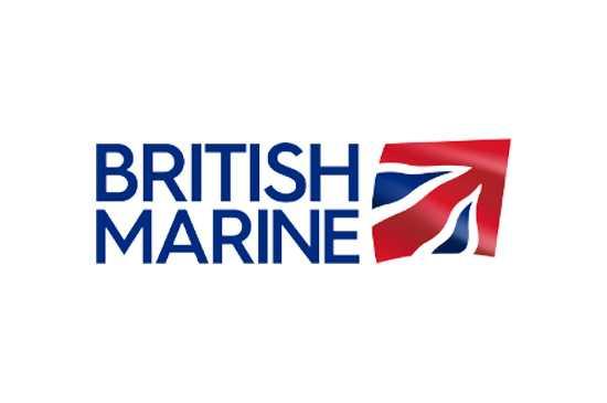 The British Marine