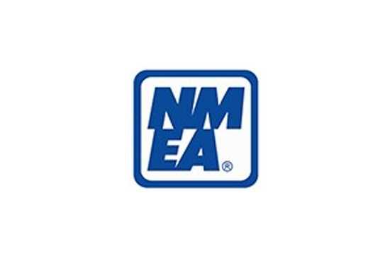 The National Marine Electronics Association