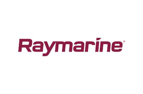 Testimonials Element Raymarine Actisense providers of NMEA 2000 and NMEA 0183 products for boats and shipping vessels