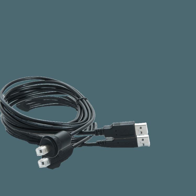 USG 2 USB Cable