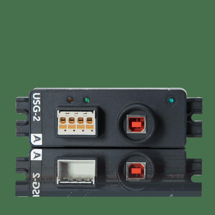 USG-2 NMEA 0183 USB Converter