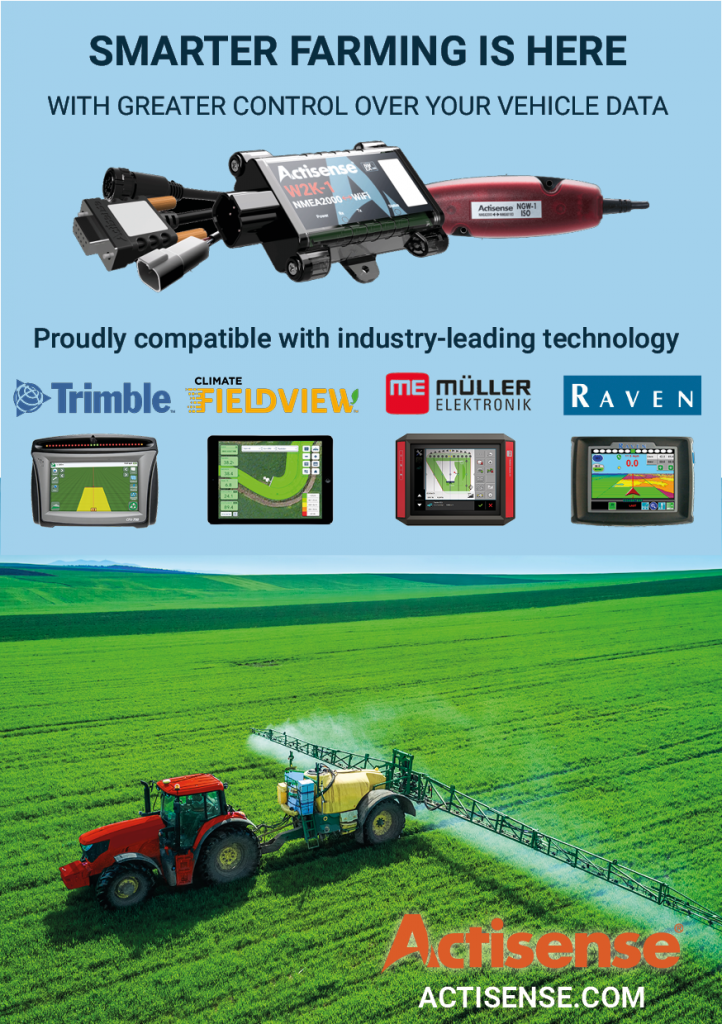 Agritech combatibility promo webres