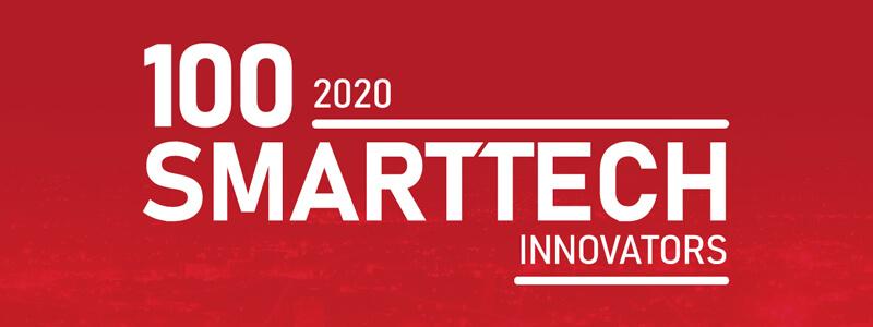 smarttech100