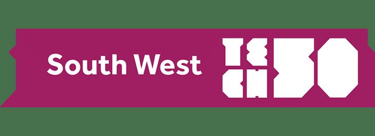 South West Tech 50
