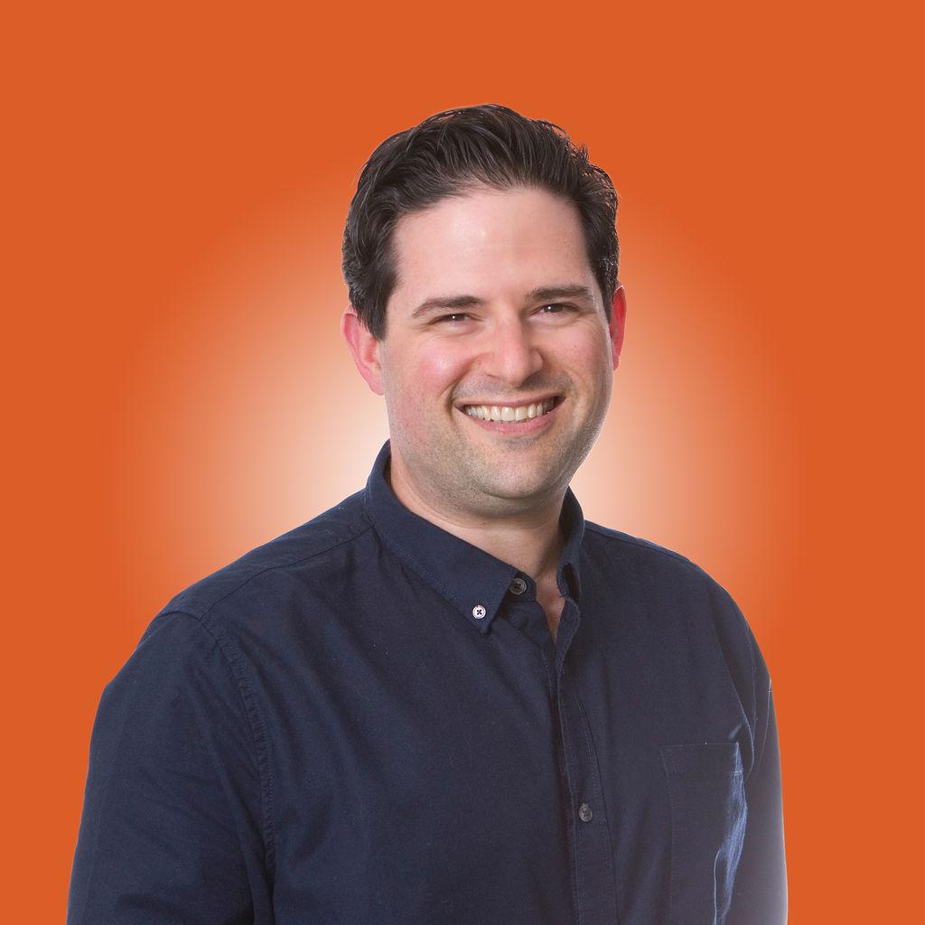 Justin Cohen profile image