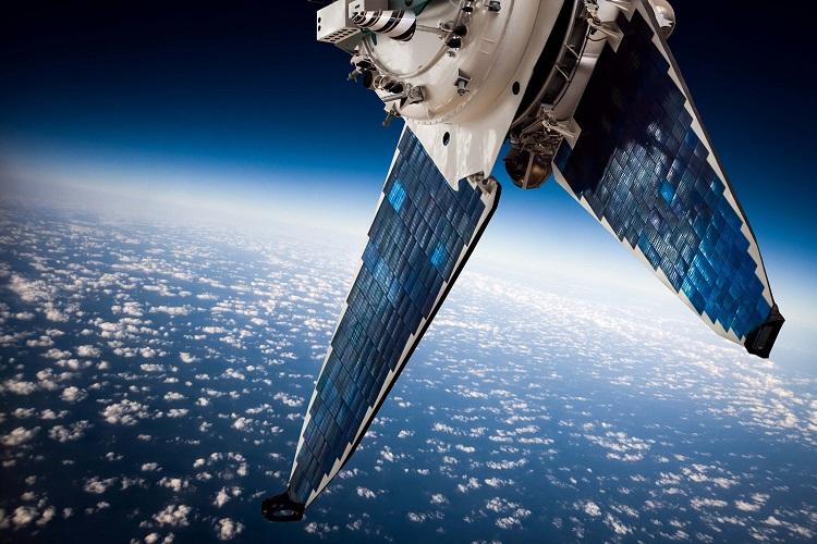 GPS Satellite NMEA 0183